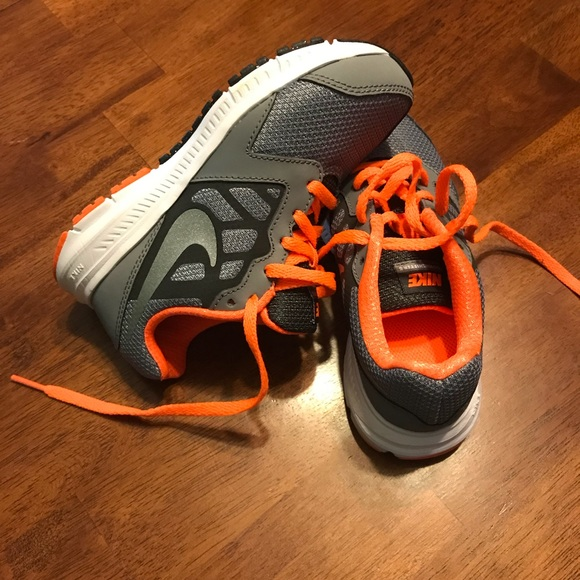 Nike Shoes | Toddler Boys Tennis Size